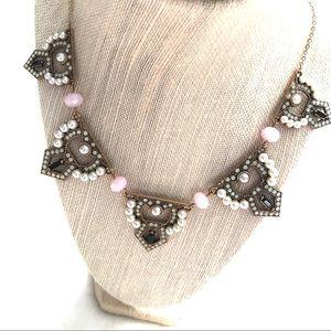 Plunder Design Retired Rosalie Necklace
